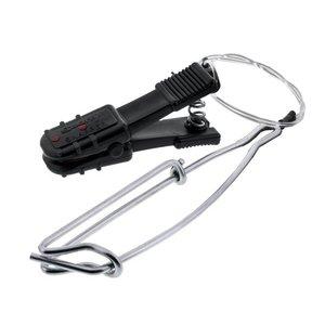 """Scotty Mini snapper downrigger release clip 18"""""""