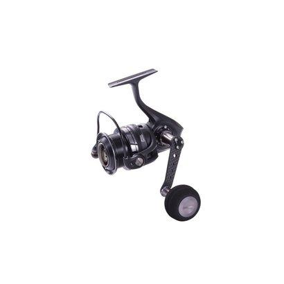 Abu fishing Abu Roxani 3000MSH spin reel