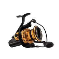 Penn fishing Penn Spinfisher VI 7500 longcast  reel