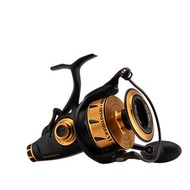Penn fishing Penn Spinfisher VI 4500 live liner reel