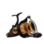 Penn fishing Penn Spinfisher VI 4500 live liner reel
