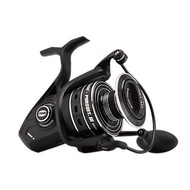 Penn fishing Penn Pursuit reel III 4000
