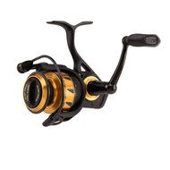 Penn fishing Penn SPINFISHER VI 2500 reel