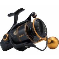 Penn fishing Penn Slammer lll reel 5500