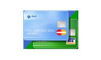 Credit Card