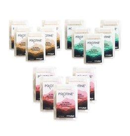 Pixotine Nicotine Toothpicks 15 Pack