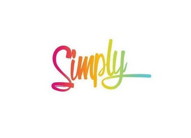 Simply e-Juice