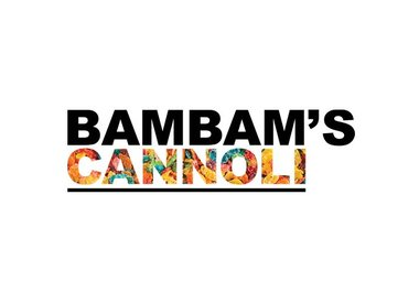 Bam Bam