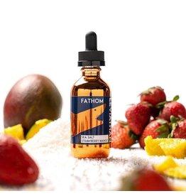 Leviathan E-Juice Fathom by Leviathan E-Juice