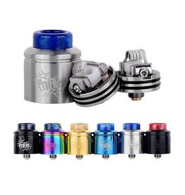 Wotofo Wotofo Profile RDA 24mm