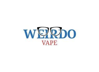 Weirdo Vape