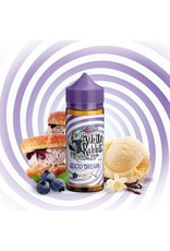 White Rabbit E-Juice Lucid Dream by White Rabbit Ejuice