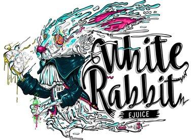 White Rabbit E-Juice