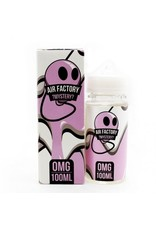 Air Factory Air Factory Mystery 100 ML