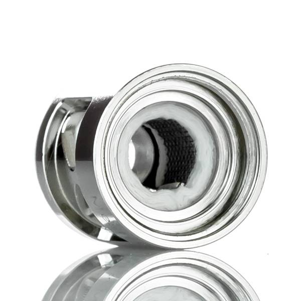 Smoant Smoant Naboo Mesh Coils