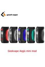 Geekvape GeekVape Aegis Mini Mod