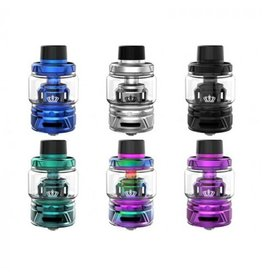 Uwell Uwell Crown 4 Tank