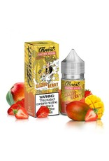 Finest SaltNic Finest Salt Nic Mango Berry 30ML