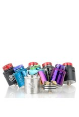 HellVape Hellvape Drop Dead 24MM