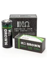 Hohm Tech HohmTech Grown 26650 Battery