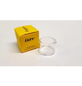 iJoy Avenger Replacement Glass