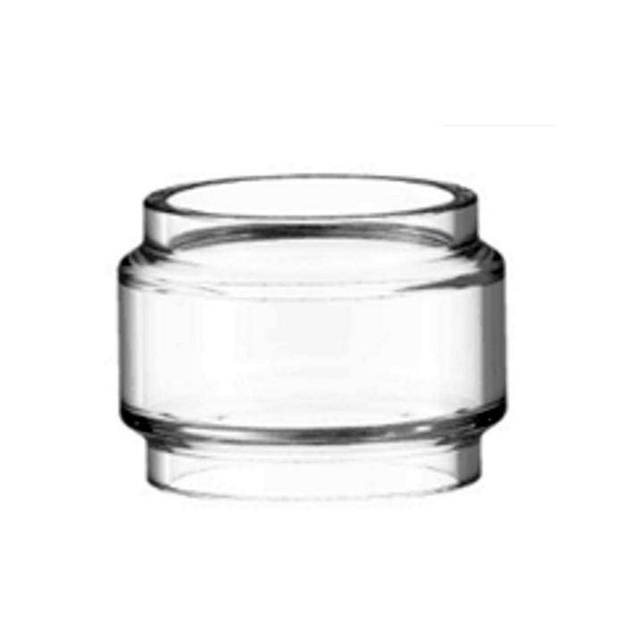 Voo Poo Tech Uforce 8ML replacement glass