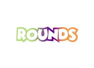Rounds Eliquid