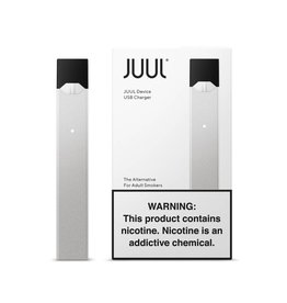 Juul Juul Basic Starter Kit