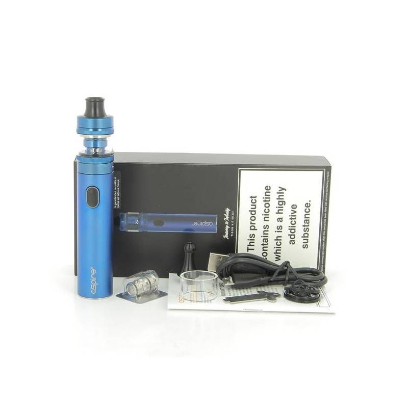 Aspire Aspire Tigon Kit