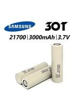 samsung Samsung 21700 Battery
