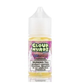 Cloud Nurdz Salts Cloud Nurdz Salt 30ML