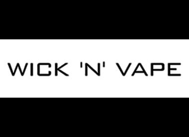 wick n vape