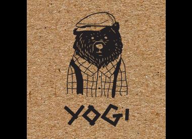Yogi Salts