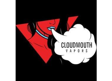 cloud mouth