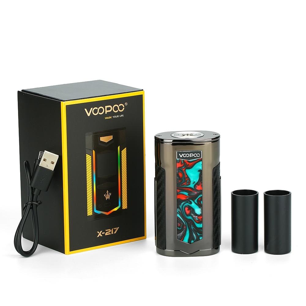 Voopoo X217
