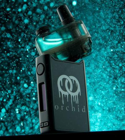 Orchid Vapor Orchid Kit