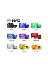 Blitz Blitz Czar Freemax Mesh Tank and Tip
