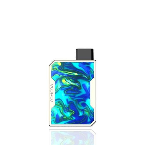 Voo Poo Tech Voopoo Drag Nano Pod Kit