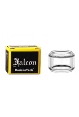 HorizonTech Falcon King Replacement Glass