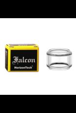 Horizontech HorizonTech Falcon King Replacement Glass