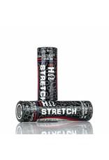 HohmTech Battery