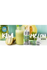 Cloud Nurdz Kiwi Melon 100 ML