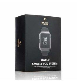 Uwell Uwell Amulet Vape Pod Watch