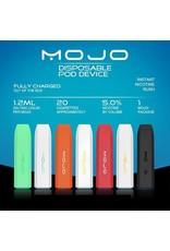 mojo Mojo Disposable Pod Device