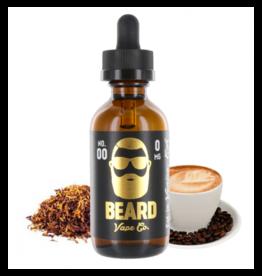 Beard 00 60ML