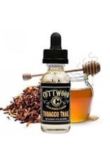 Cutwood Tobacco Trail 120mL