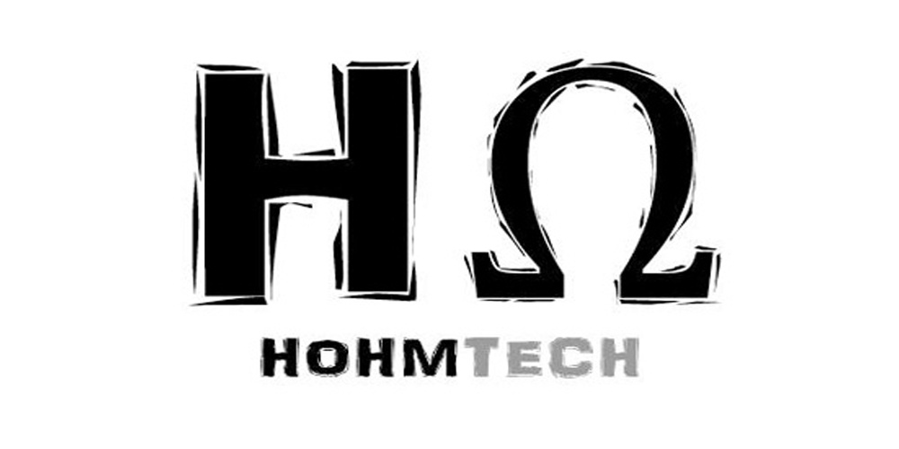 Hohm Tech Chargers