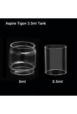 Tigon Replacement Glass 5ml