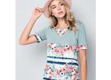 Celeste Clothing