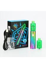 Freemax Gemm Kit